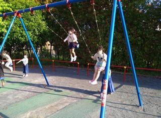 5月6日公園1DSC_0954.jpg