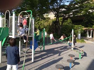 5月6日公園2DSC_0951.JPG