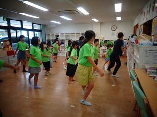 DSC00813.JPG dance3.JPG