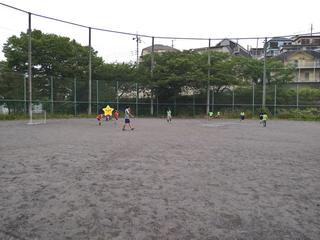 DSC_1215.JPG  6月サッカー�A.png