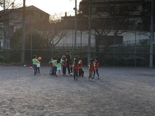 サッカー1.22−1.jpg